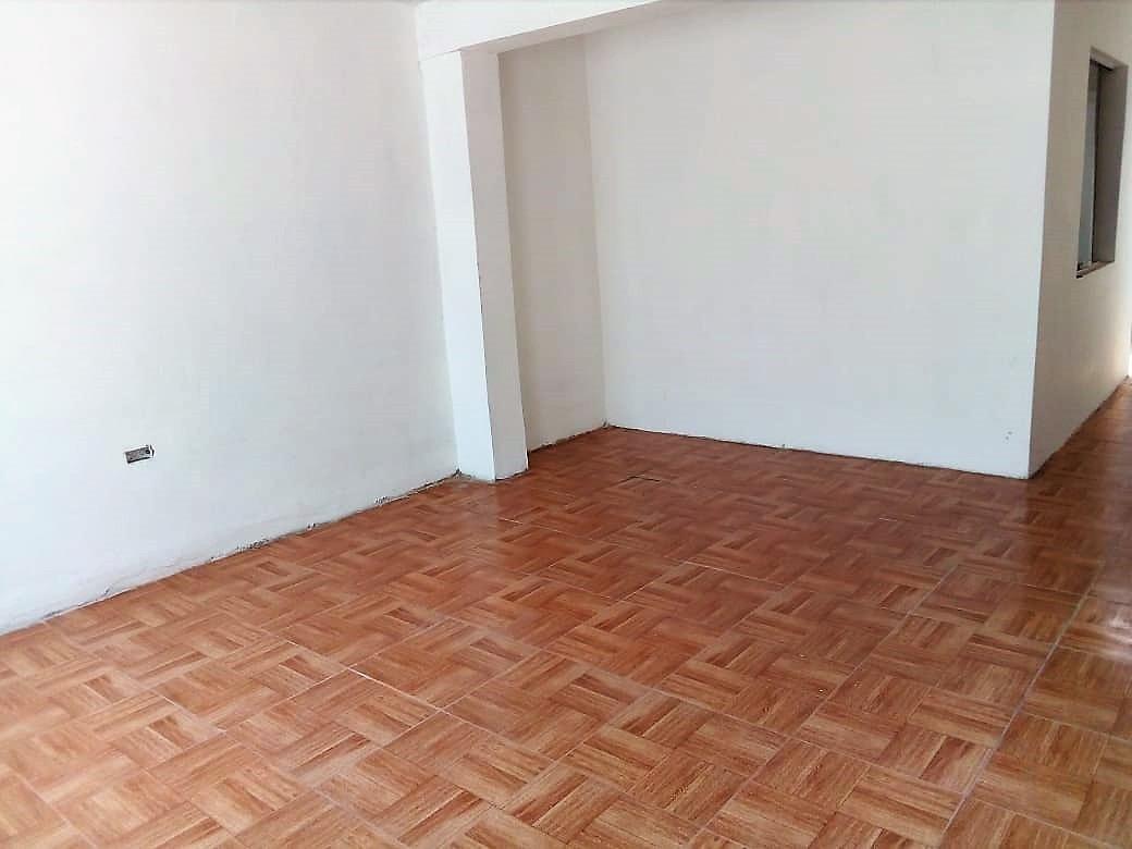 venta de departamento en primer piso