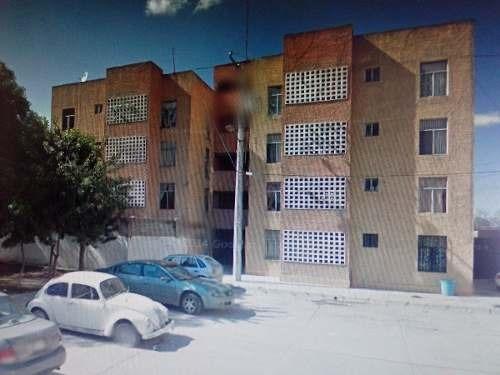 venta de departamento en residencial san angelinventa de departamento en residencial san angelin