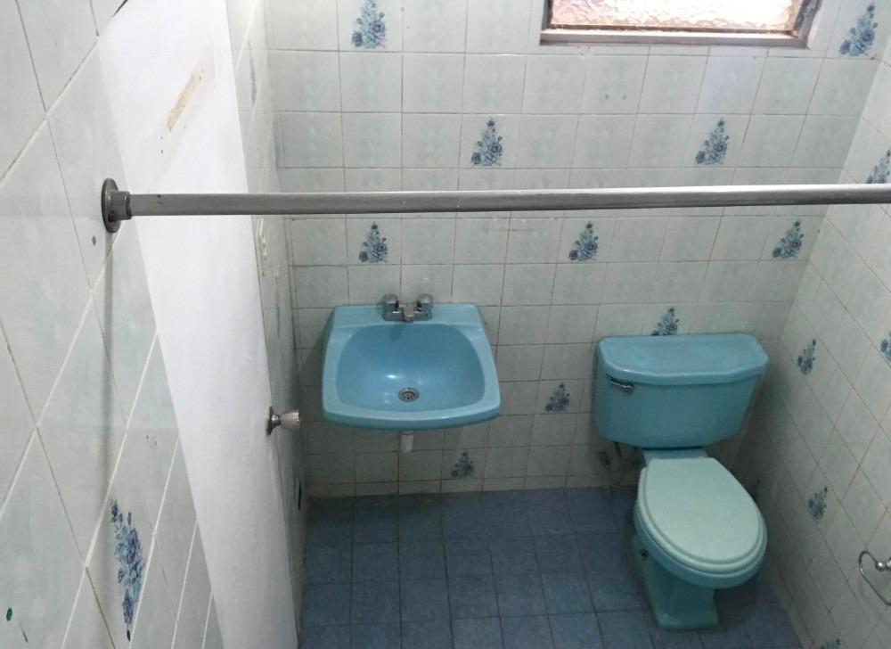 venta de departamento en san borja /3 dorm / 2 baños / 113m2