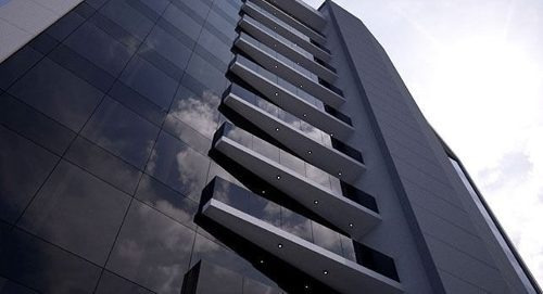 venta de departamento en torre alaria zona san jerónimo monterrey