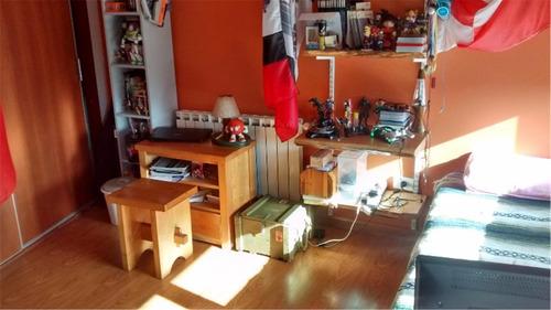 venta de departamento en villa general belgrano