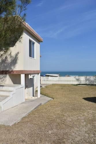 venta de departamento frente al mar (2)