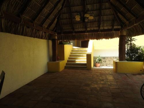 venta de departamento, lomas de ahuatlán, cuernavacaclave 2582