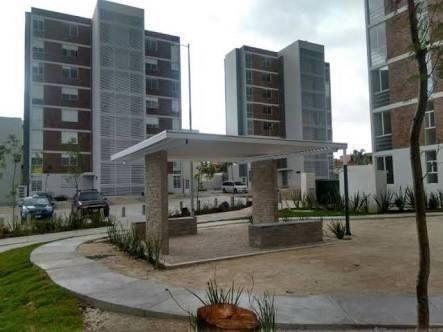venta de departamento residencial en mayorazgo