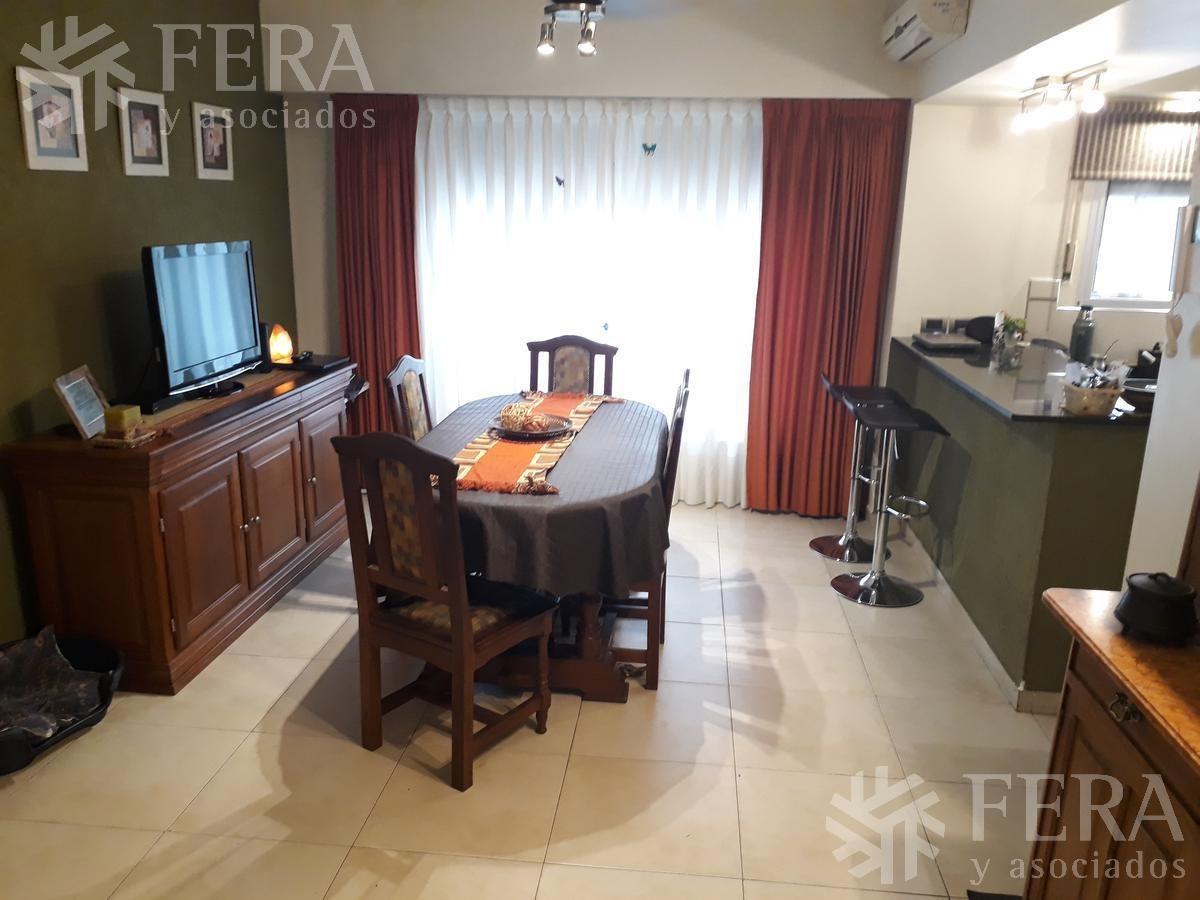 venta de departamento tipo casa 4 ambientes en wilde (26250)