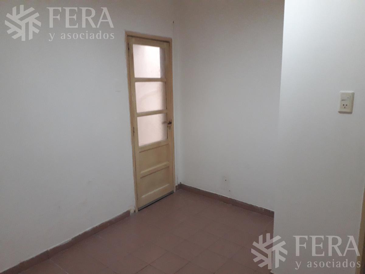 venta de departamento tipo casa de 2 ambientes (ph) en wilde ( 25501)