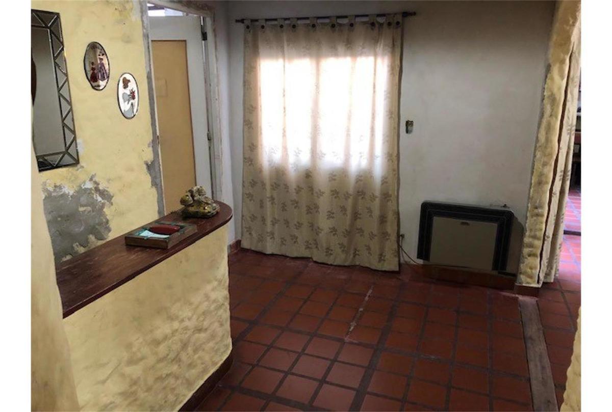 venta de departamento tipo casa de 3 ambientes