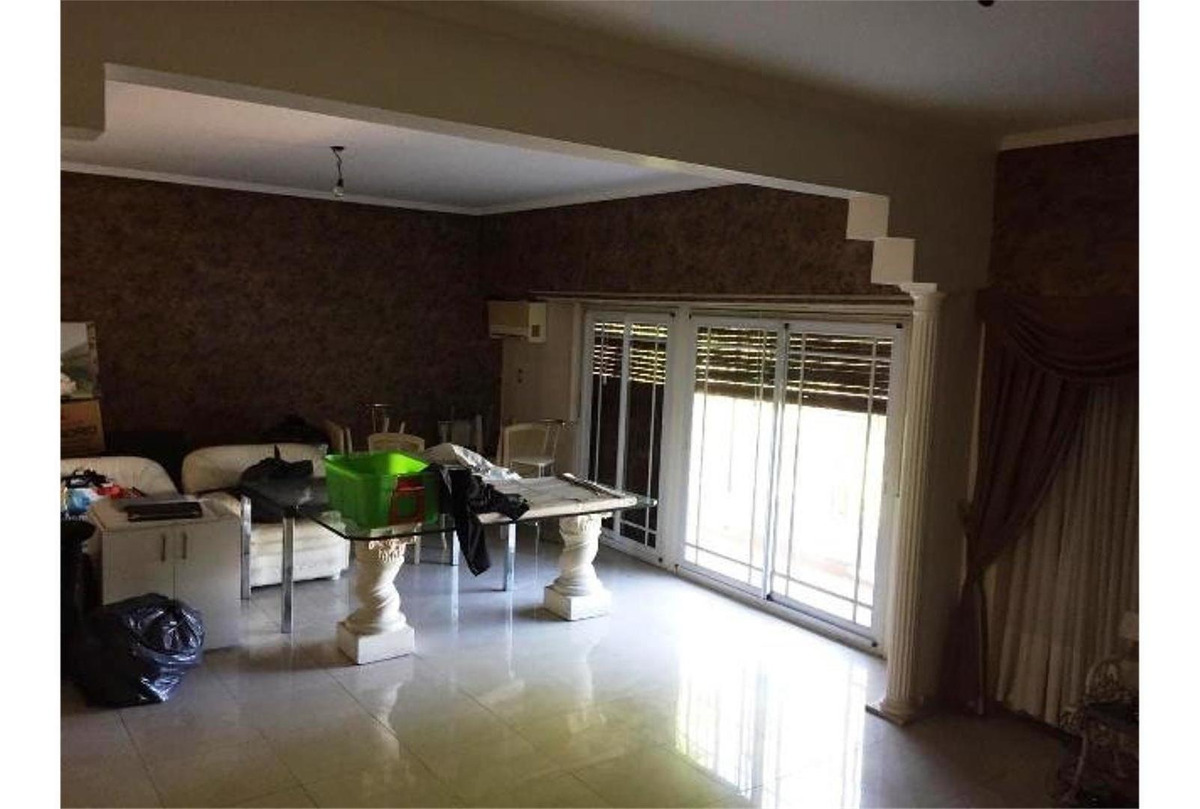 venta de departamento tipo casa de 4 ambientes