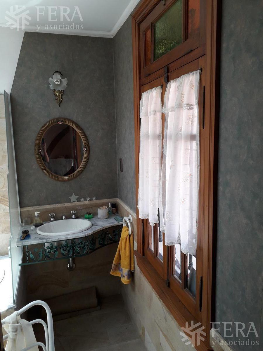 venta de departamento tipo casa ph 3 ambientes en sarandi (26212)