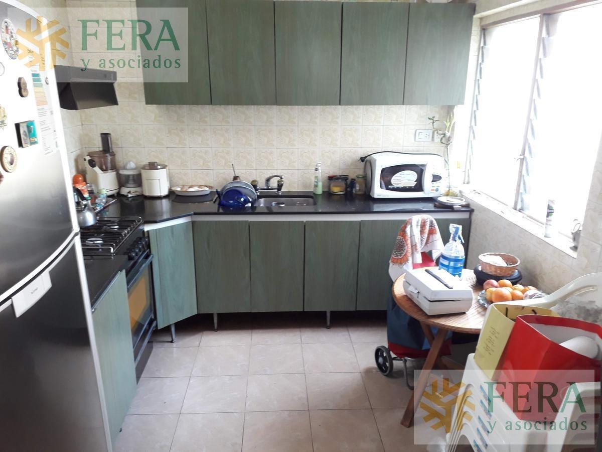 venta de departamento tipo casa ph 3 ambientes en wilde (25423)