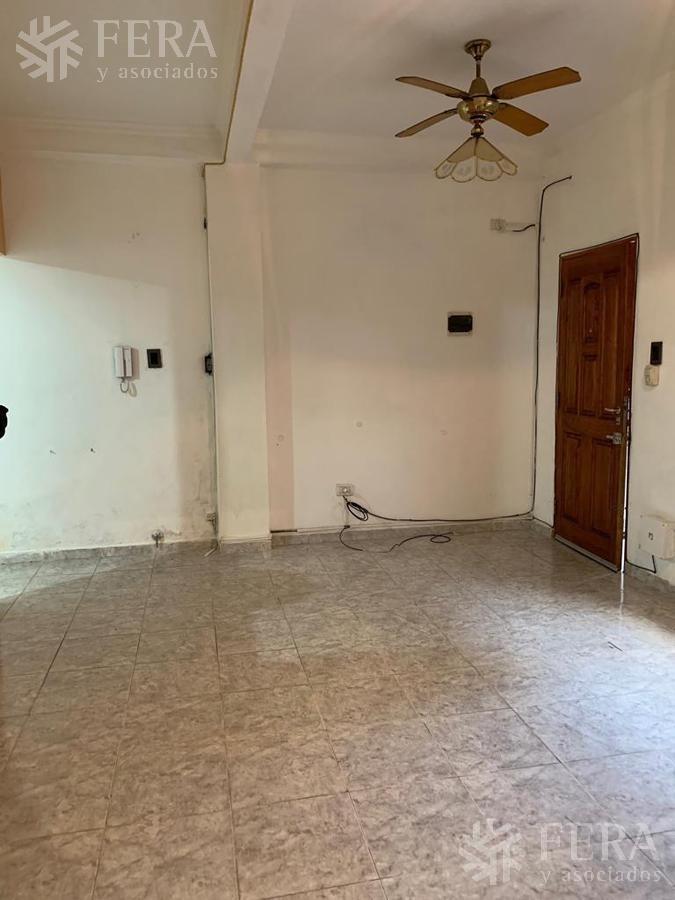 venta de departamento tipo casa ph 3 ambientes en wilde (26022a)