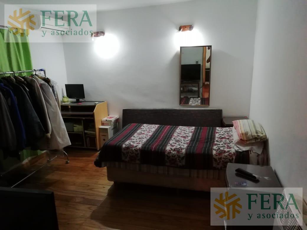 venta de departamento tipo casa ph de 4 ambientes en quilmes oeste (20904)