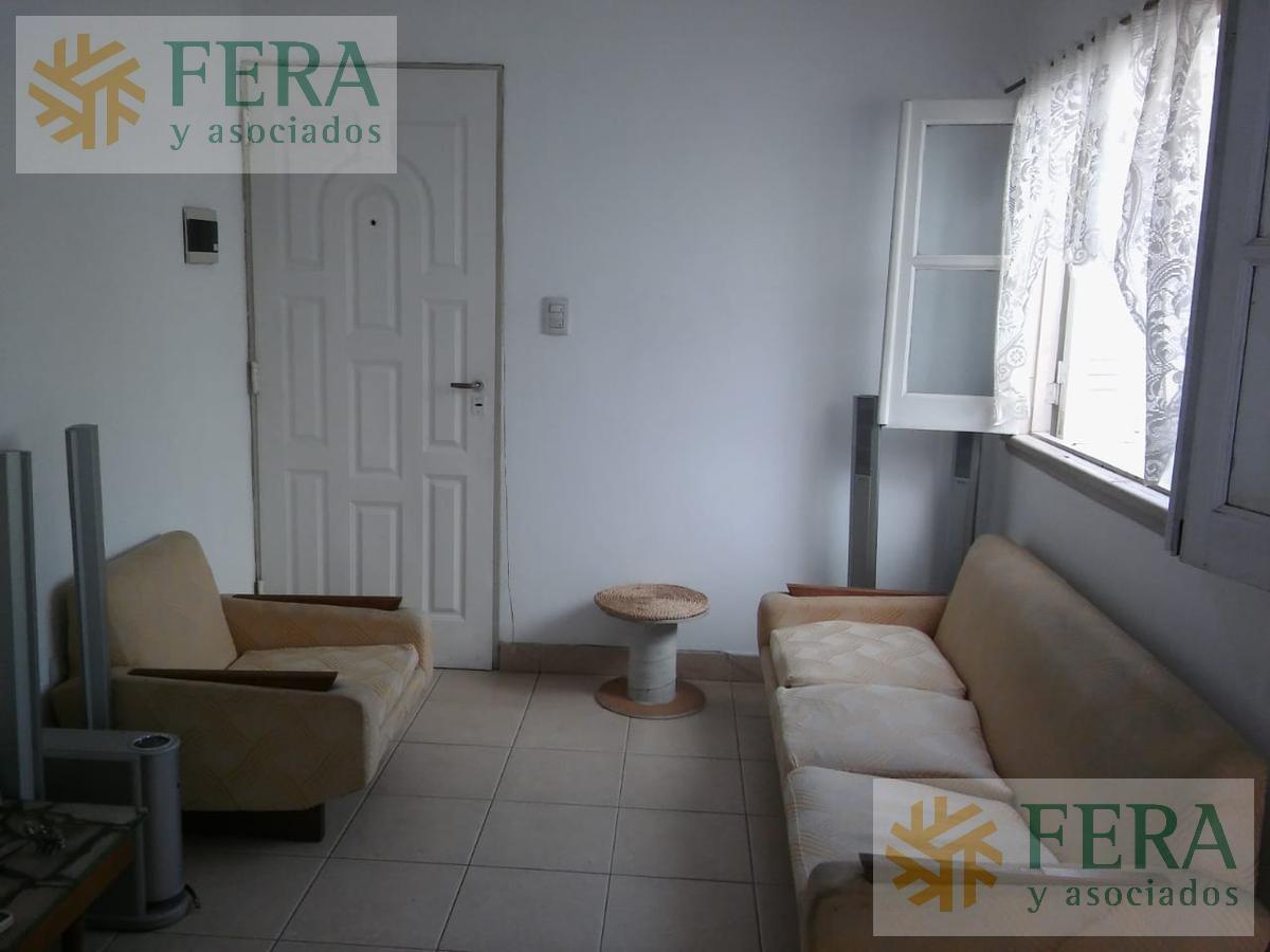 venta de departamento tipo casa  ph - wilde ( 25073)