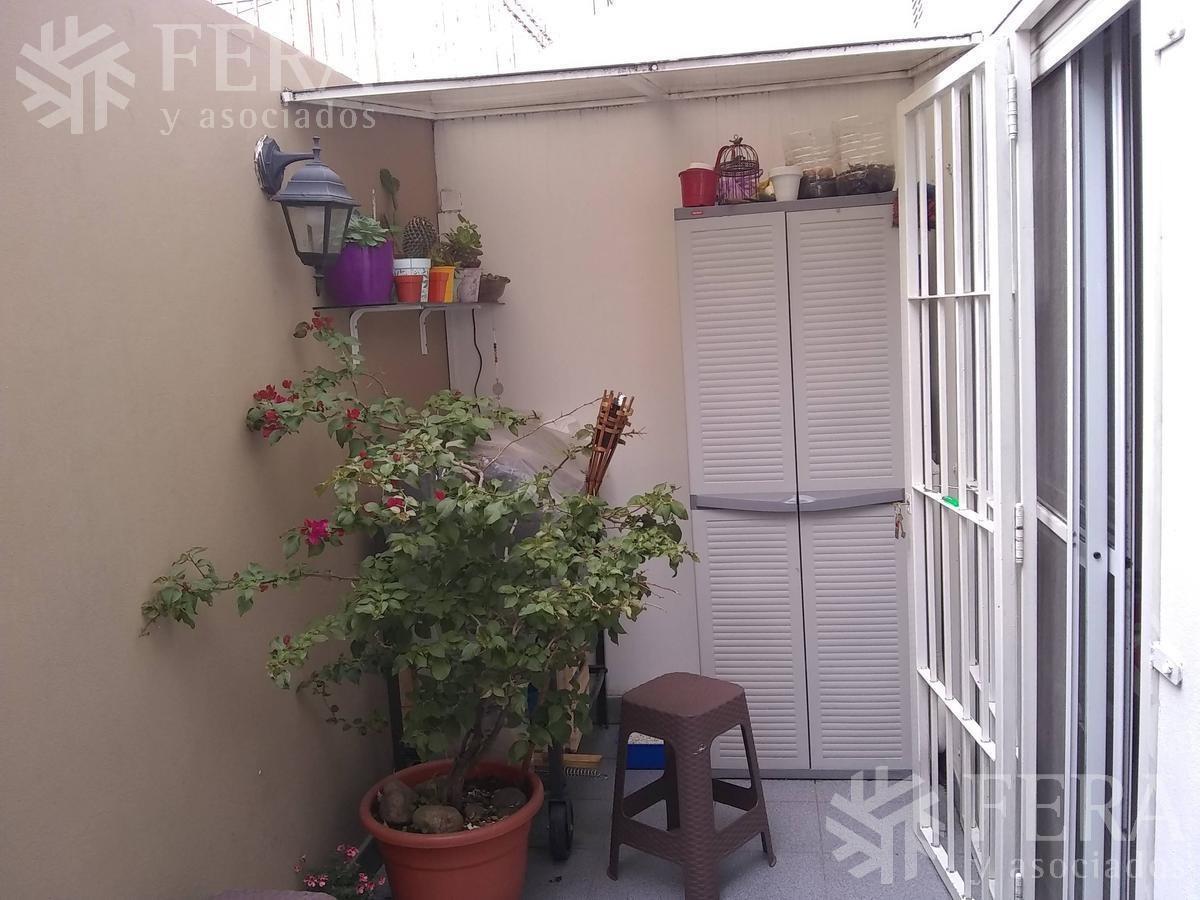 venta de departamento tipo duplex 3 ambientes en wilde (26006)