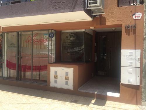 venta de departamentos 1 dormitorio barrio general paz