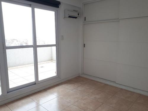 venta de departamentos 2 dormitorios nueva cordoba
