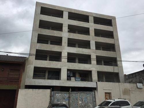 venta de departamentos en edificio terrasol iii escobar