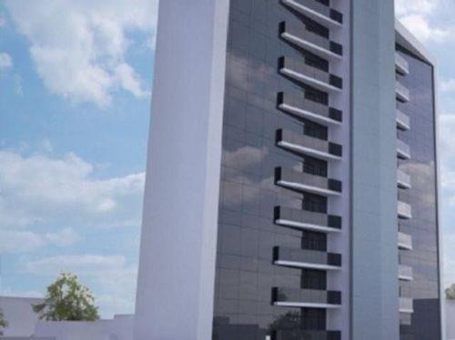 venta de departamentos en torre alaria en san jeronimo