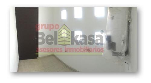 venta de departamentos nuevos en vergel gpe, nezahualcóyotl
