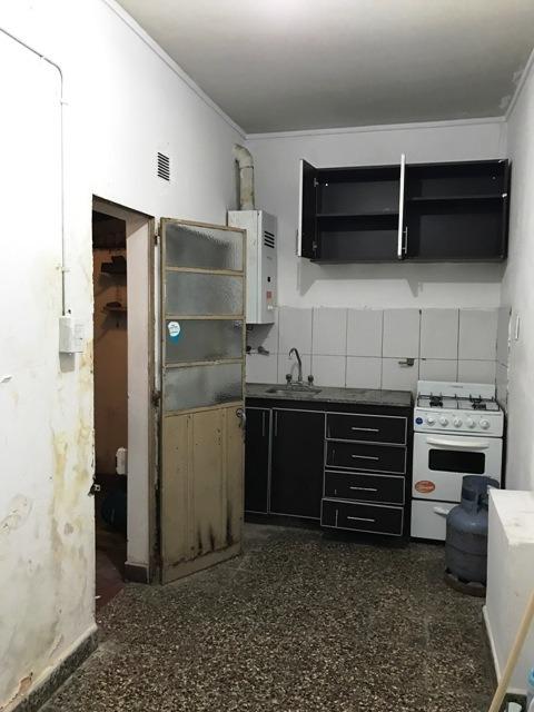 venta de depto 1 dormitorio, la plata. calle 72 e/ 29 y 30.