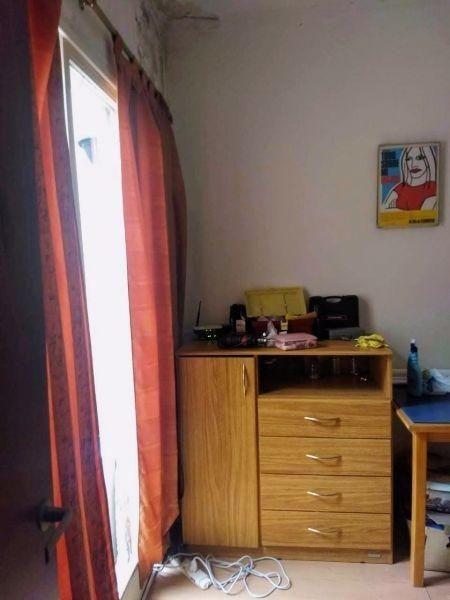 venta de depto 3 dormitorios en zona facultades, la plata