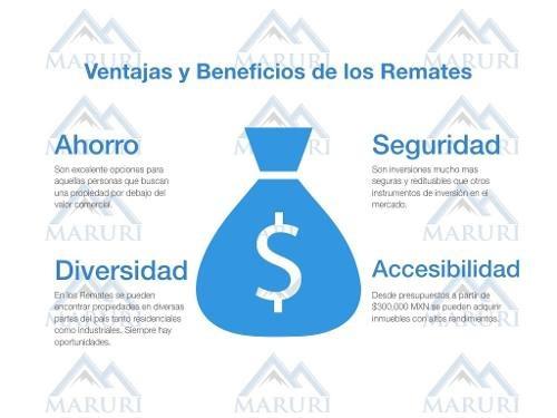 venta de depto en reforma iztaccíhuatl! es para ti! llama ya