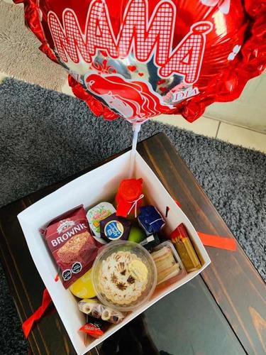 venta de desayunos día de la madre !!!