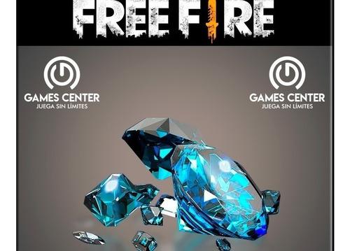 venta de diamantes de free fire  a tu cuenta