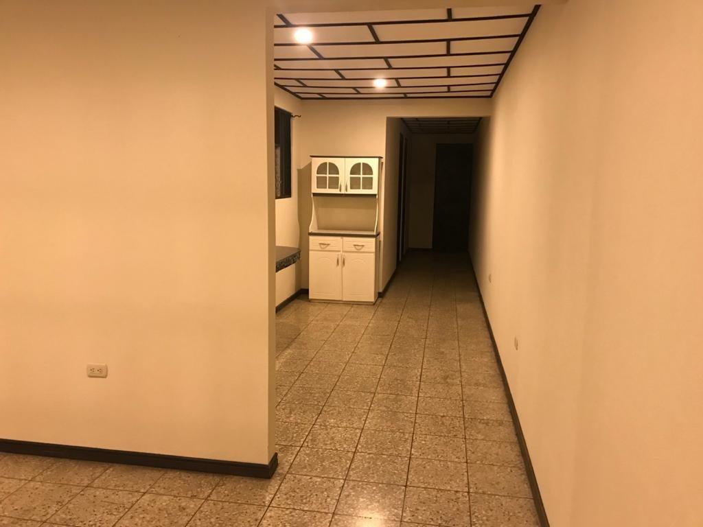 venta de dos apartamentos