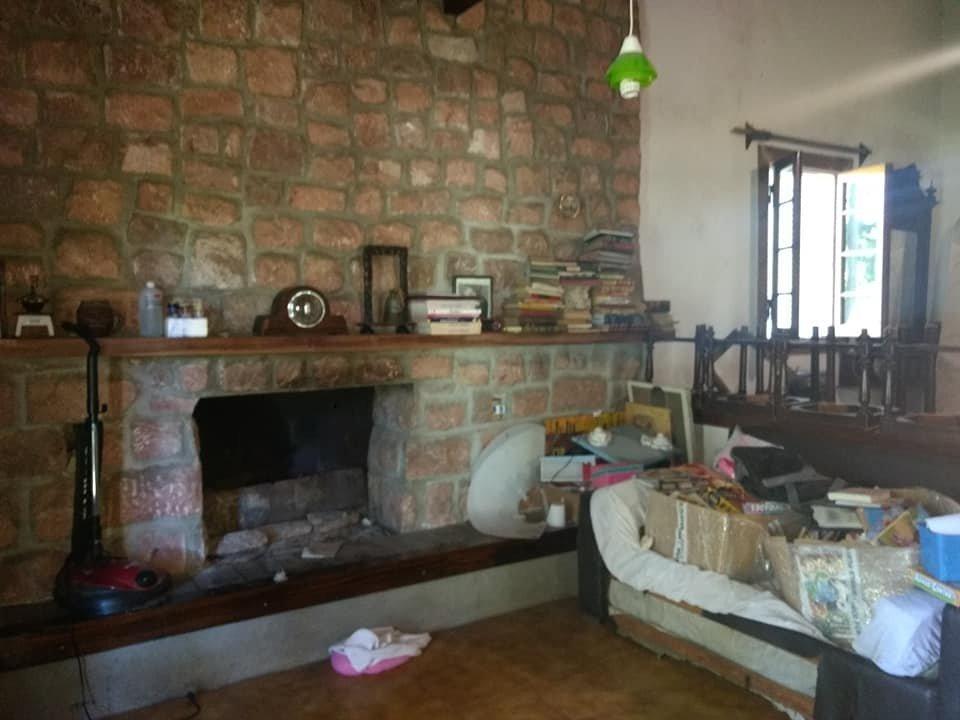 venta de dos casas en san roque