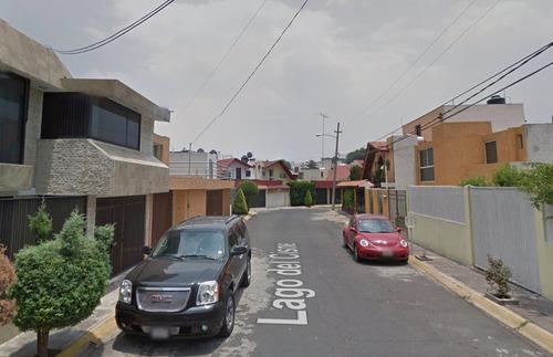 venta de dos casas en satélite
