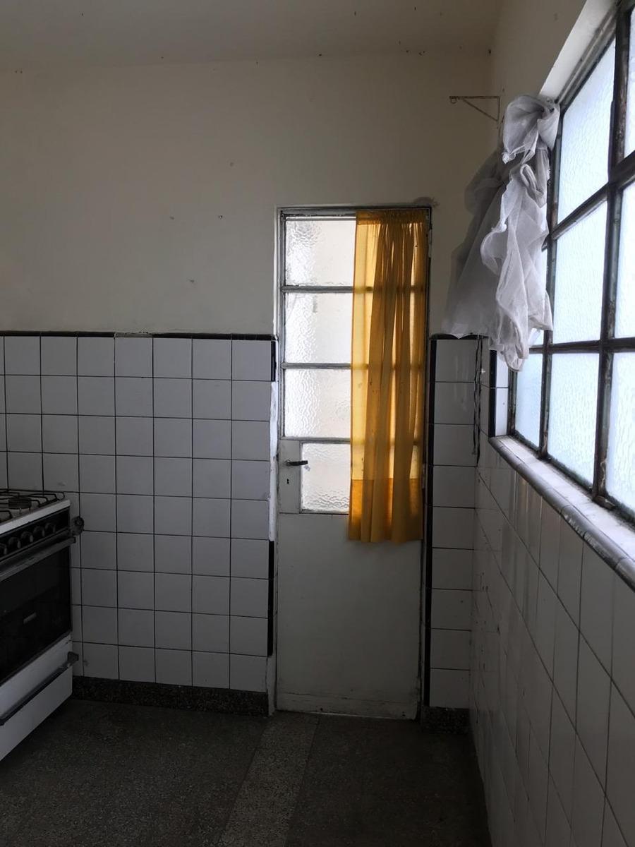 venta de dpto 3 dormitorios, la plata, 49 e/ 7 y 8