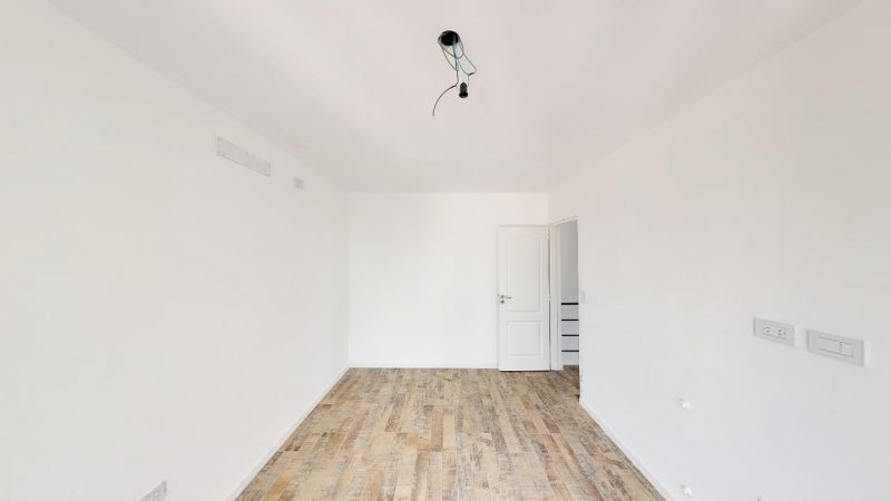 venta de duplex 2 dormitorios, manuel b gonnet, la plata