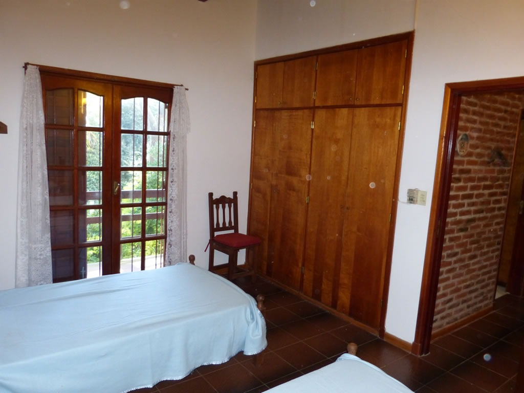 venta de duplex 2 dormitorios villa gesell barrio norte