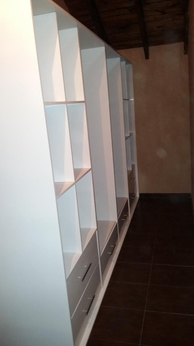 venta de duplex 3 ambientes en ituzaingo