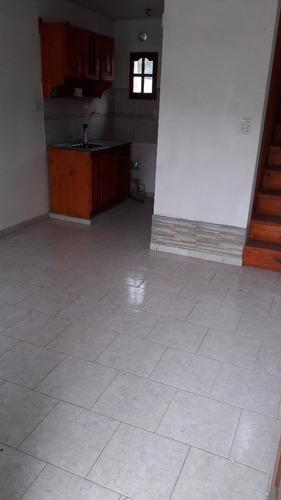 ¿¿venta de duplex a estrenar de 2 dormitorios, mercedes (b).