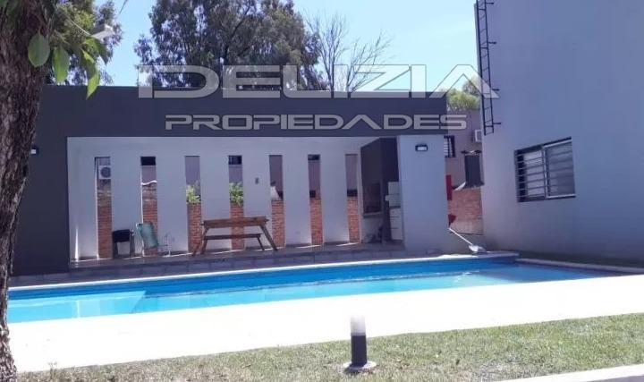 venta de duplex en ituzaingo