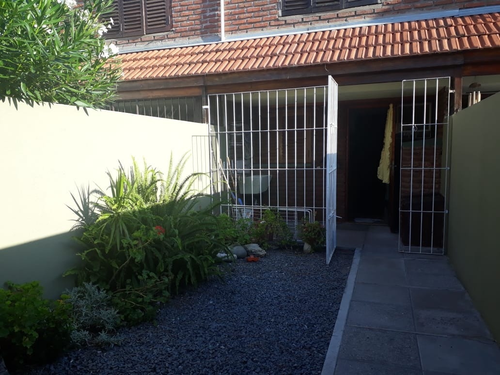 venta de duplex en san bernardo-hernandarias 547
