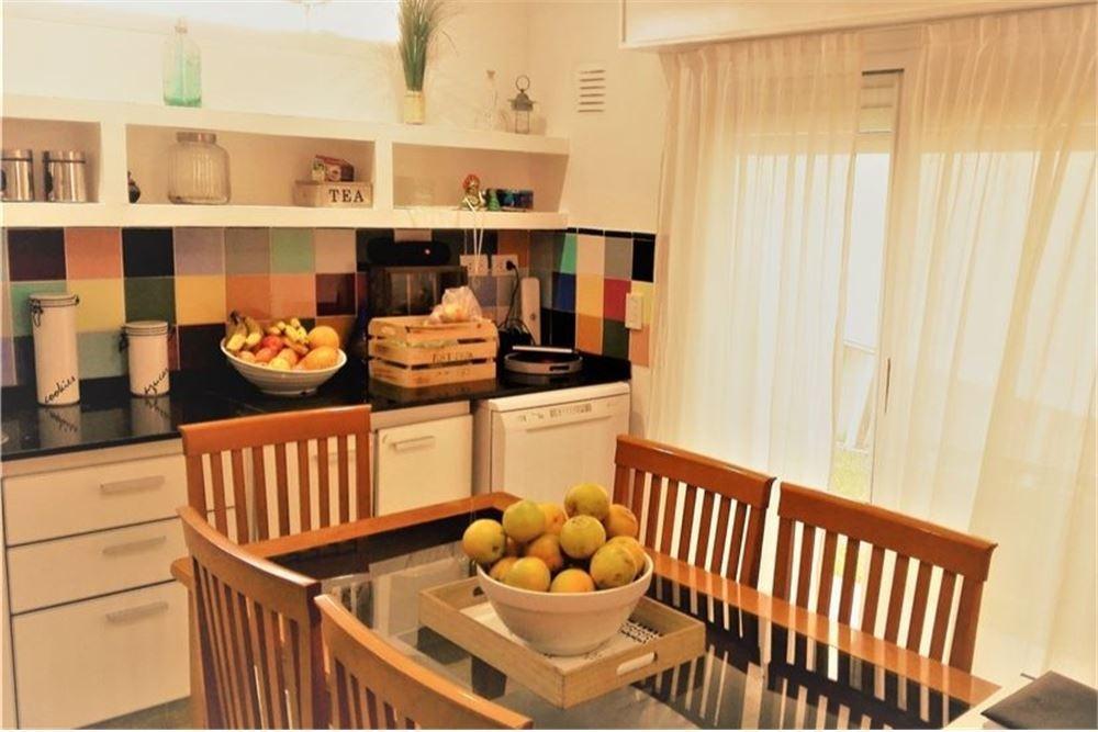 venta de duplex tipo casa 3 amb c/cochera