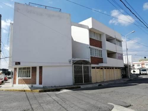 venta de edificio 11 departamentos en zona diagonal defensores