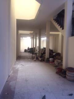 venta de edificio con departamentos y bodega en celaya gto. mex.