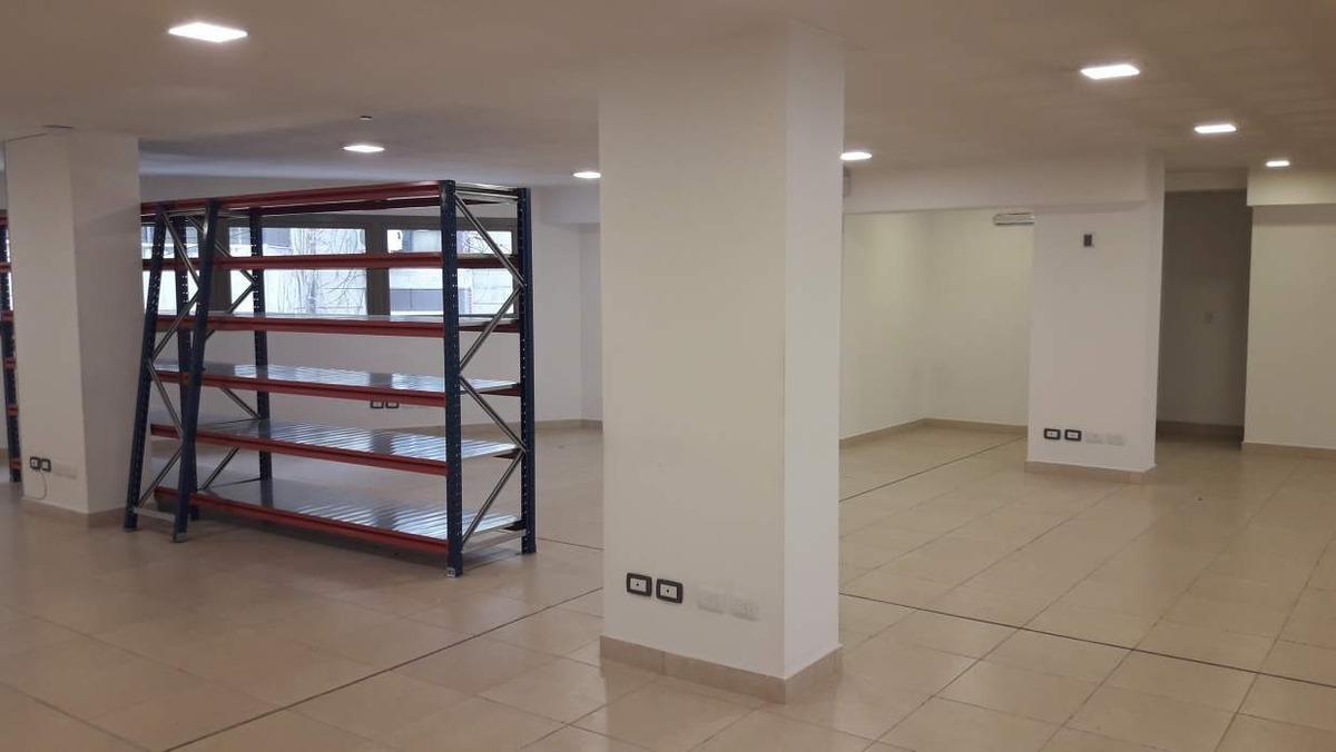 venta de edificio corporativo ideal oficinas
