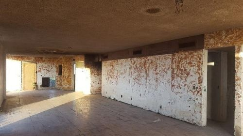 venta de edificio de 4 niveles, col. del pueblo, tampico, tamaulipas.