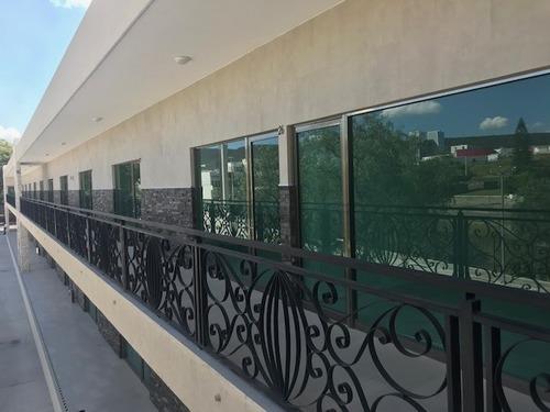 venta de edificio de oficinas en colinas del cimatario