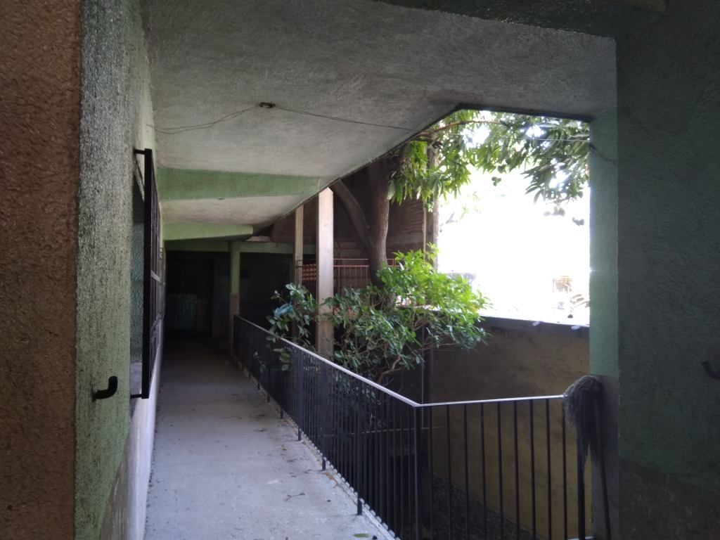 venta de edificio en  la sabana  acapulco, gro.