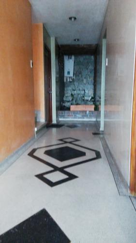 venta de edificio en norte de armenia