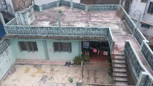 venta de edificio en tampico colonia del pueblo