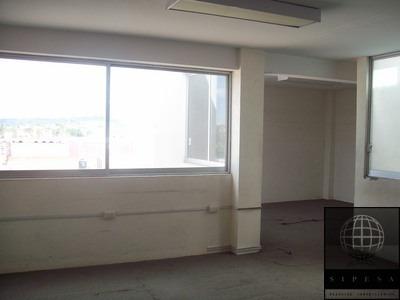 venta de edificio para oficinas ejecutivas