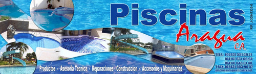 venta de equipos y accesorios para piscinas bombas  filtros