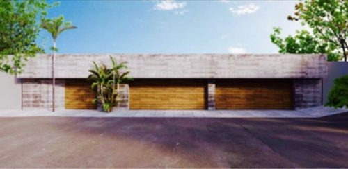 venta de espectacular casa en bosque de limas
